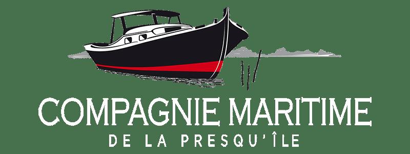 Compagnie Maritime de la Presqu'ile